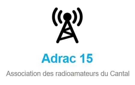 Adrac15